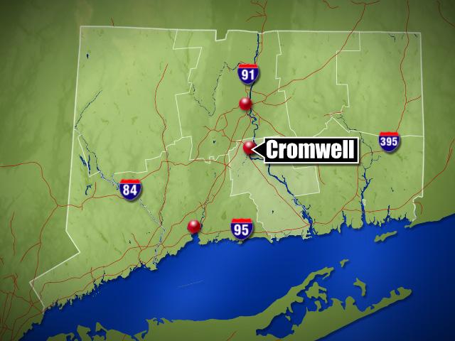 cromwell_map_1523638421093.jpg