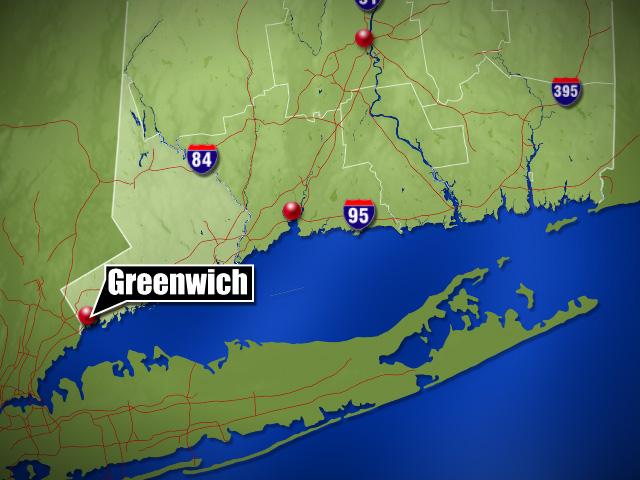 greenwich_map_1523647159991.jpg