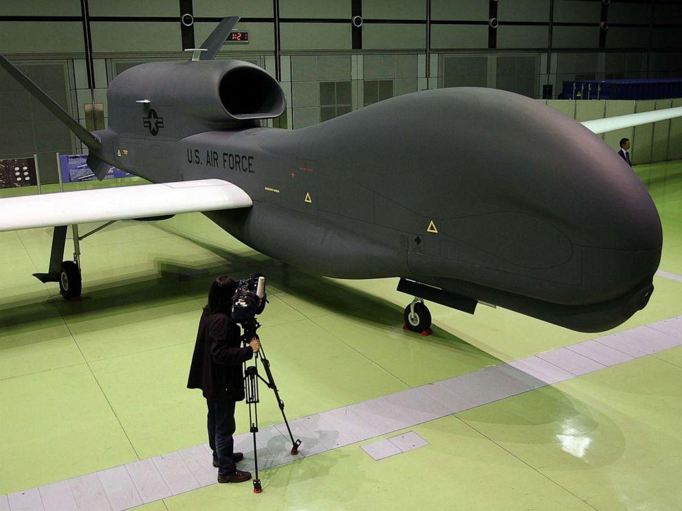 rq-4-drone2-gty-mo-20190620_hpMain_4x3_992_1561037273449.jpg