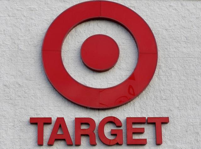 Target_127085