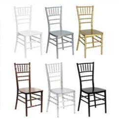 Chiavari Chairs Rental Houston Old Office Chair And Table What S The Occasion Area Wedding Event Rentals Covers