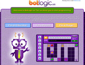 botlogic