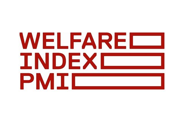 Il welfare aziendale fa crescere l'impresa, ma anche il Paese