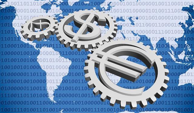 Esterometro necessario anche per il B2C estero: risposta AdE n. 85 del 27 marzo 2019