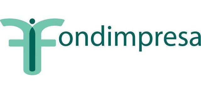 Fondimpresa supera le 200mila aziende aderenti. Il 18 e 19 settembre Forum per celebrare i 15 anni di attività