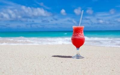 Manager & vacanze: otium o negotium?
