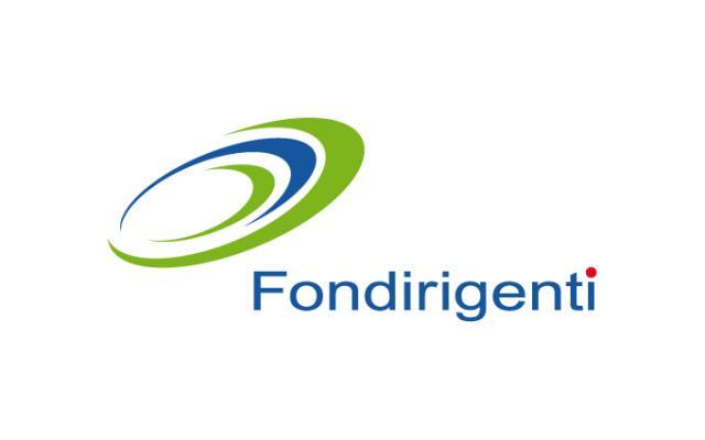 Avviso 1/2019 di Fondirigenti: 15.000 euro per la formazione
