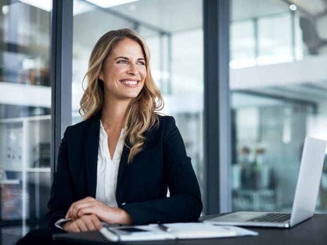 Trasformare il CEO in celebrità: è il compito del Personal Brander