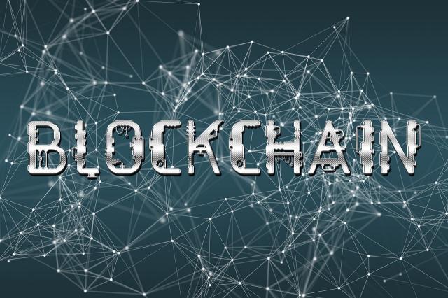 Cresce la Blockchain: nel 2019 488 progetti nel mondo (+56%), in Italia un mercato da 30 milioni di euro (+100%)