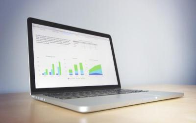 Il divario tra le competenze in ambito dati comporta perdite produttive del valore di miliardi di dollari