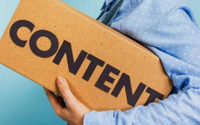 I contenuti di Marketing indispensabili per attrarre utenti