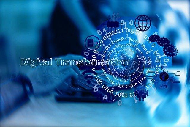 Il Digitale come risposta all'emergenza COVID-19 per le PMI italiane