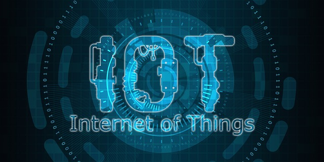 Il mercato italiano dell'Internet of Things vale 6,2 miliardi di euro nel 2019, +24%