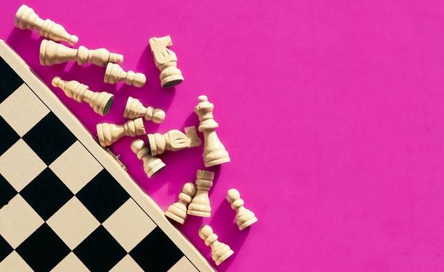 Anche i grandi sbagliano. Corporate e startup possono imparare le une dalle altre, abbracciando la cultura del fallimento