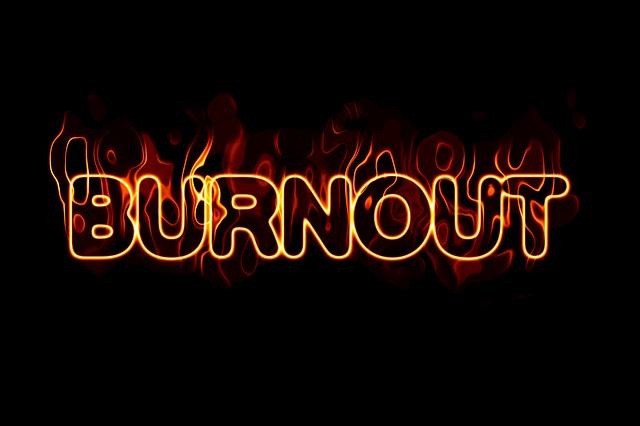 Burnout, come riconoscerlo e come intervenire