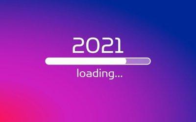 Quale innovazione verrà nel 2021