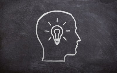 Le idee ci sono, ma una scarsa capacità di andare in 'execution' frena l'innovazione italiana