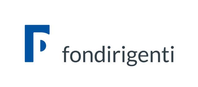 Fondirigenti: le risorse accantonate nel 2018 si possono utilizzare fino al 31 marzo