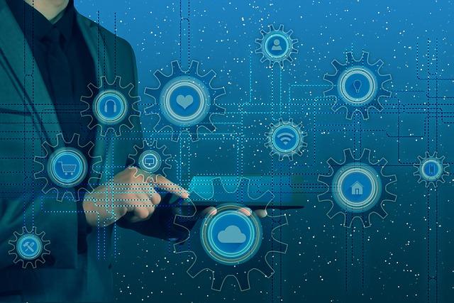 Nel 2021 con la spinta alla digitalizzazione si amplia anche il ruolo dei CIO e dell'IT