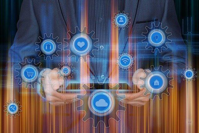 Senza digitale non c'è futuro: le aziende lo sanno ma sono impreparate