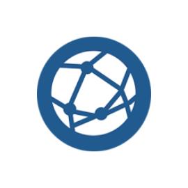 Logo Lectora small