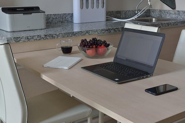 Regione Piemonte – Sostegno allo Smart Working