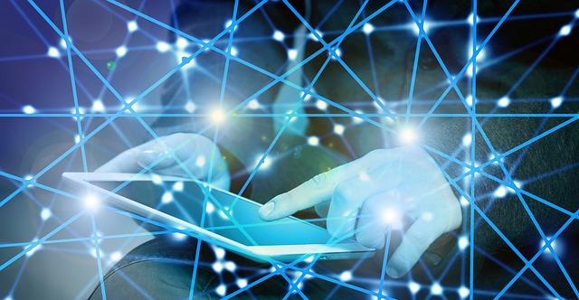 Modena: apre il Bando Voucher per la Digitalizzazione delle Imprese