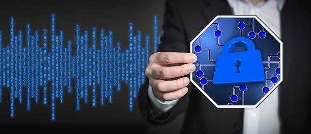 Chi gestisce la cybersecurity in azienda? Nella maggior parte dei casi è affidata all'IT