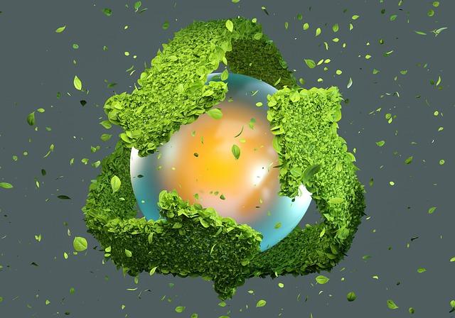 Economia circolare e industria tecnologica: ben oltre il riciclo