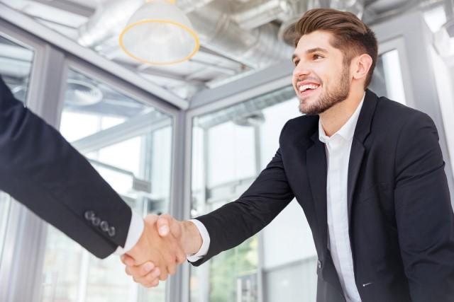 Professionisti europei fiduciosi delle proprie skill grazie alla formazione