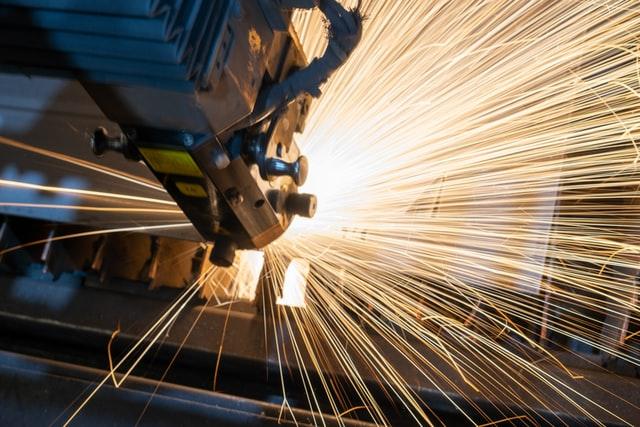 """L'Italia spinge sull'acceleratore della ripresa e la manifattura crede in un nuovo """"rinascimento"""". Per le imprese sarà un 2021 di crescita"""
