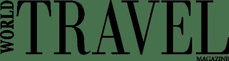 www.wtravelmagazine.com