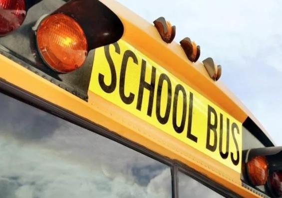 School Bus_1511313814536.jpg