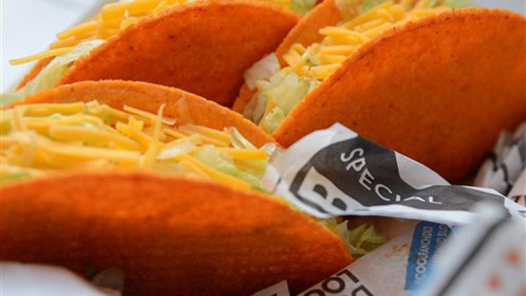 taco bell_1509545741644.jpg