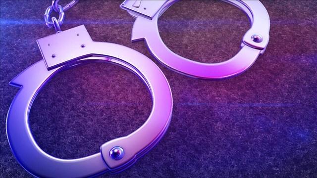 handcuffs_1513364026253.jpg