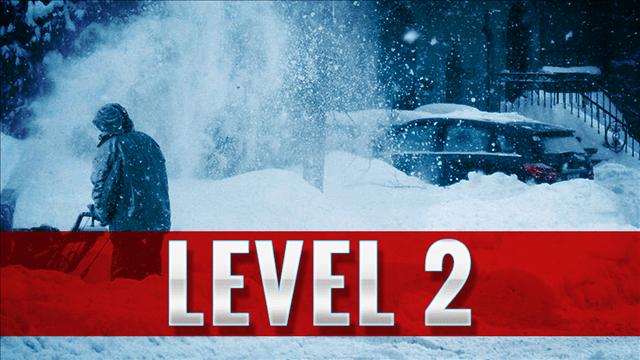 Level 2 Snow Emergency_1515808459293.png.jpg