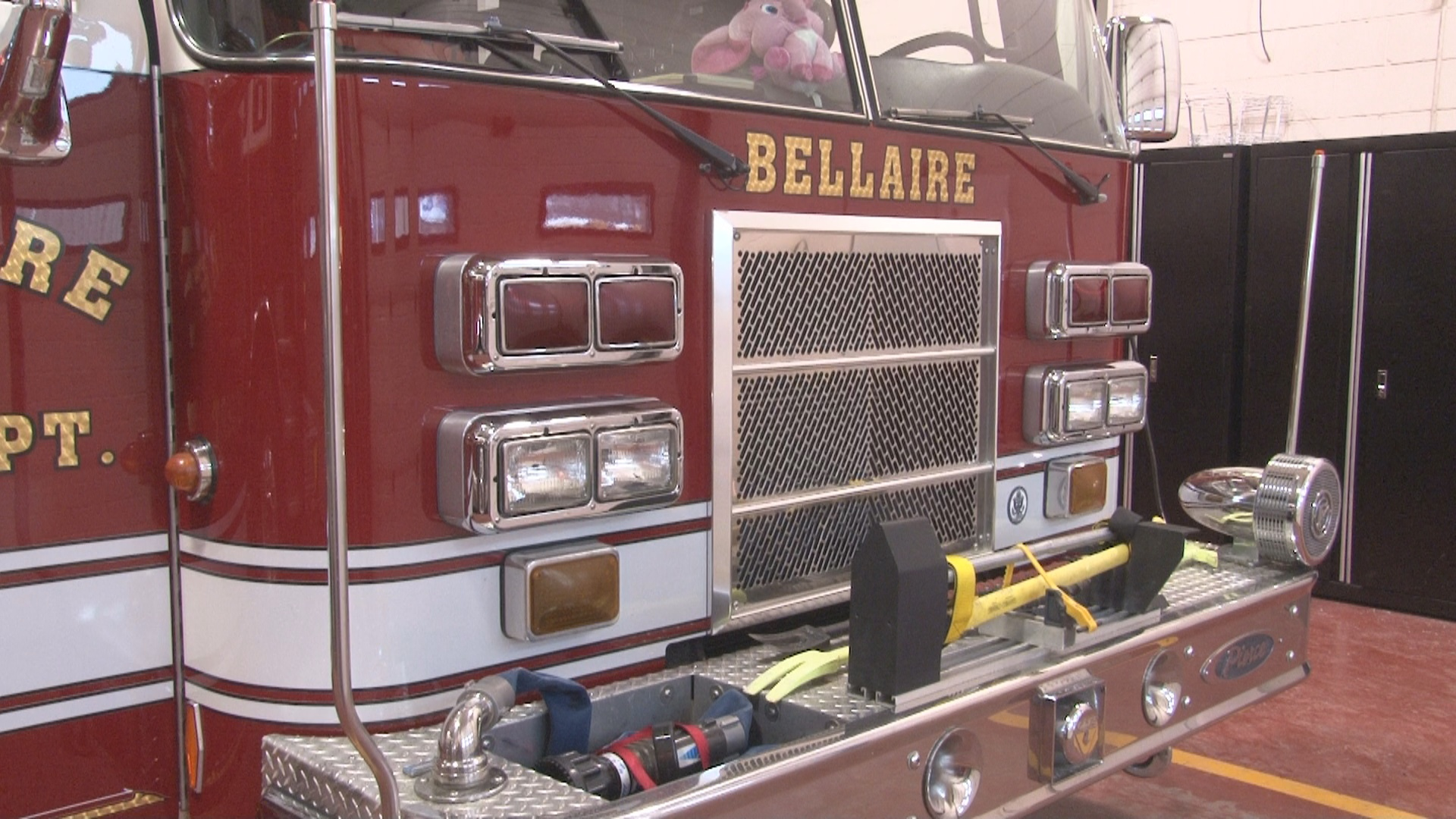 bellaire fire dept_1515448714483.jpg.jpg