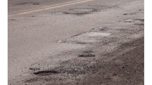 potholes_1519672494029.JPG