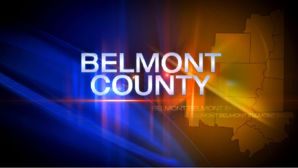 Belmont County_1522286140470.jpg.jpg