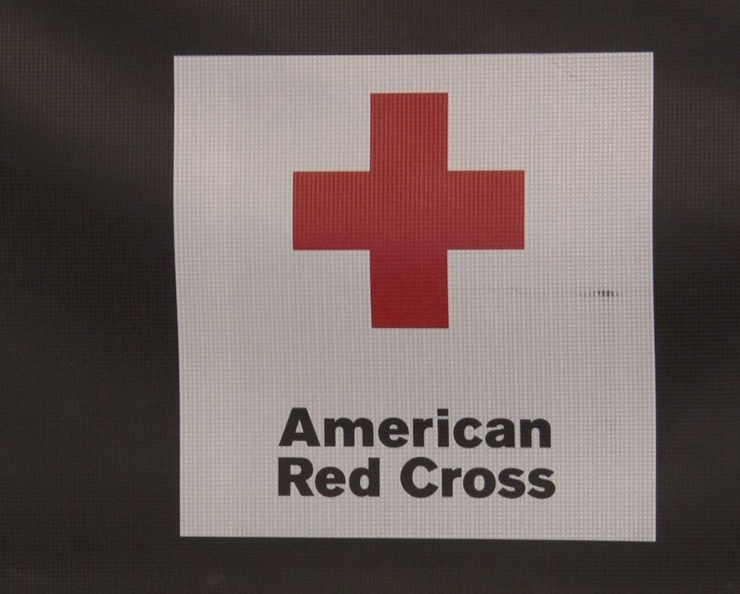 american red cross_1521231883701.JPG.jpg