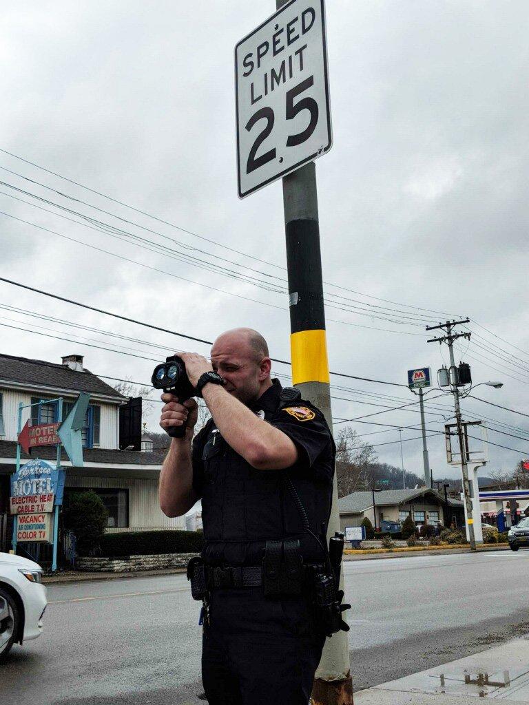 speed enforcement_1522434773517.jpg.jpg