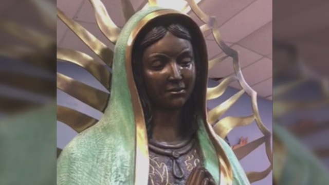 Our Lady of Guadalupe_1526945427847.jpg_43117646_ver1.0_640_360_1526998756396.jpg.jpg