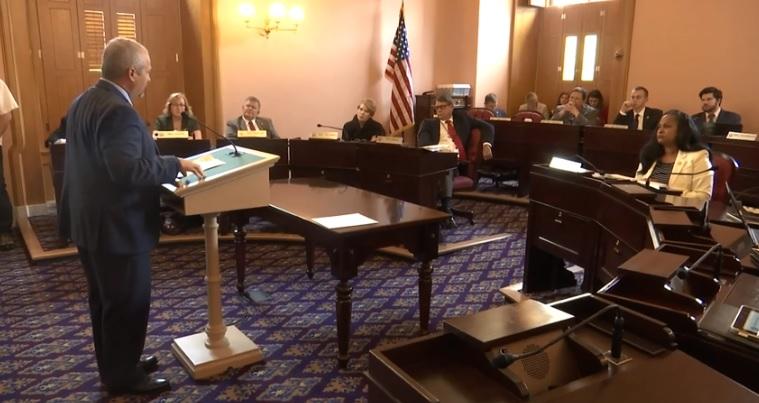 Regan Tokes House bill_1527028002559.jpg.jpg