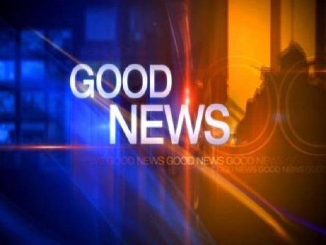 good news_1525479627600.jpg.jpg