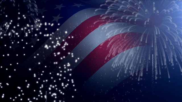 Wellsburg Fourth Of July Events Start Today