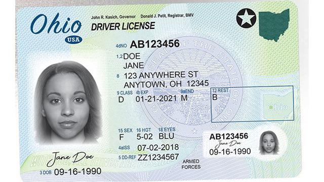 ohio license_1529330982753.jpg.jpg