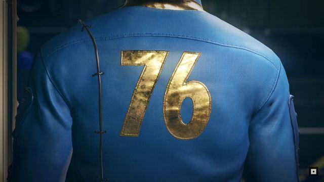 Fallout76_1530810018684.jpg