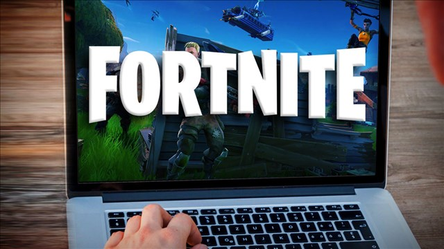 Parents paying up to $35/hr for 'Fortnite' coaches to help kids up
