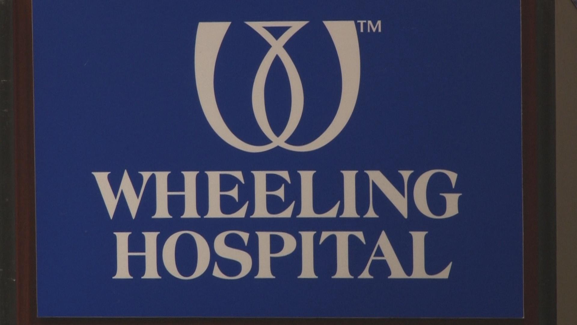 Wheeling Hospital.jpg
