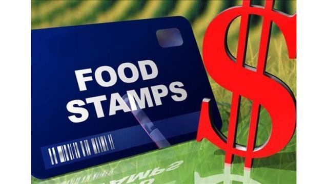food stamps_1522184195264.jpg.jpg